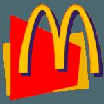 McDonalds job application