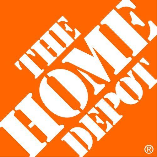 home-depot-logo   MyJobApps.com