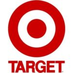 Target Application Form