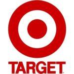 Target Application Form