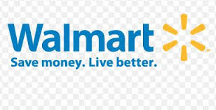 fill out job application for walmart