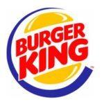 Burger King application pdf
