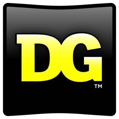 Dollar General Job Application Online Myjobapps