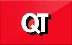 Quik Trip Job Application | MyJobApps com
