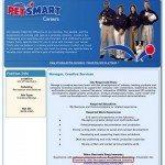 petsmart-jobapp