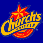 churchs chicken job application