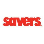 Savers job application