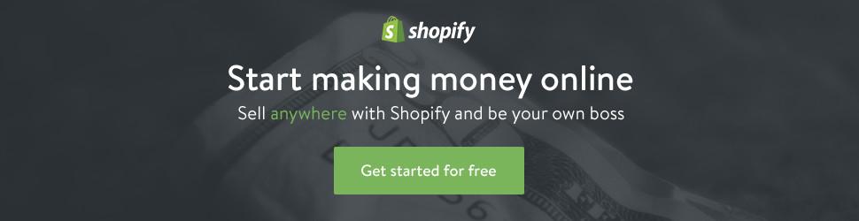 Thrifty Car Rental Job Application Online Myjobapps Com